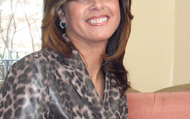 Devorah Halberstam will share her story of loss and activism.