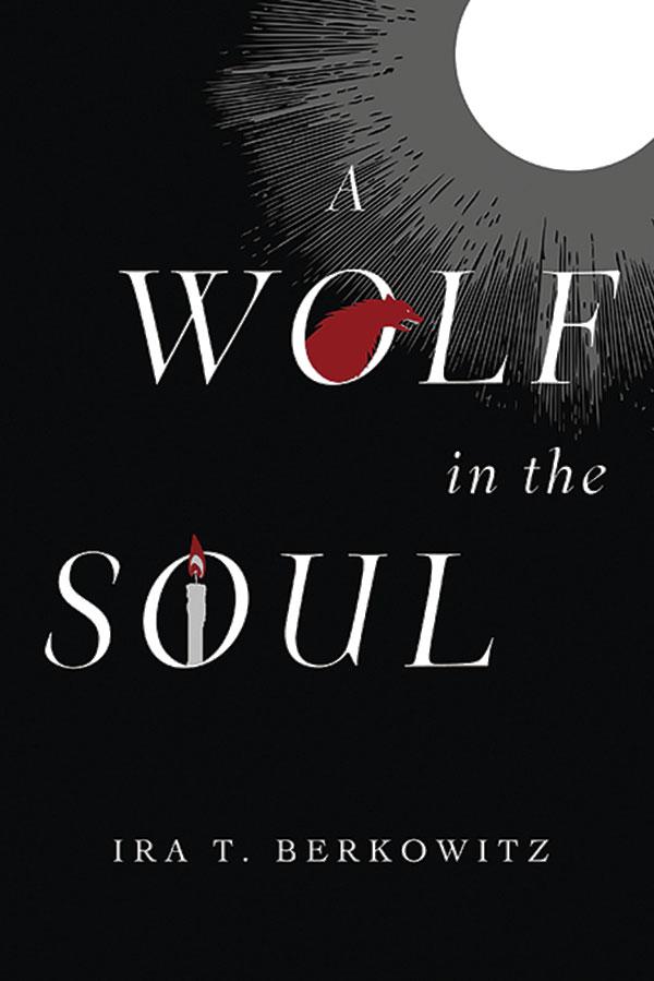 A werewolf's search for spirituality | New Jersey Jewish News