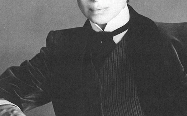 Barbara Streisand's films, including Yentl, helped popularize Yiddish words and phrases.