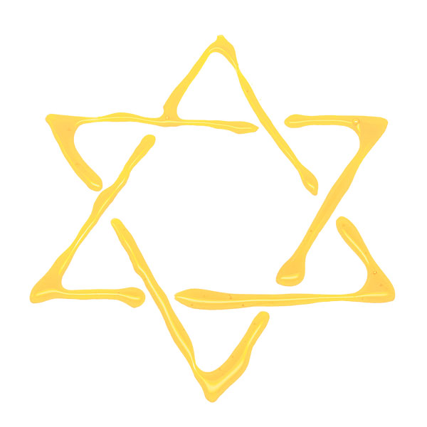 rabbis messages for the new year greater middlesex county