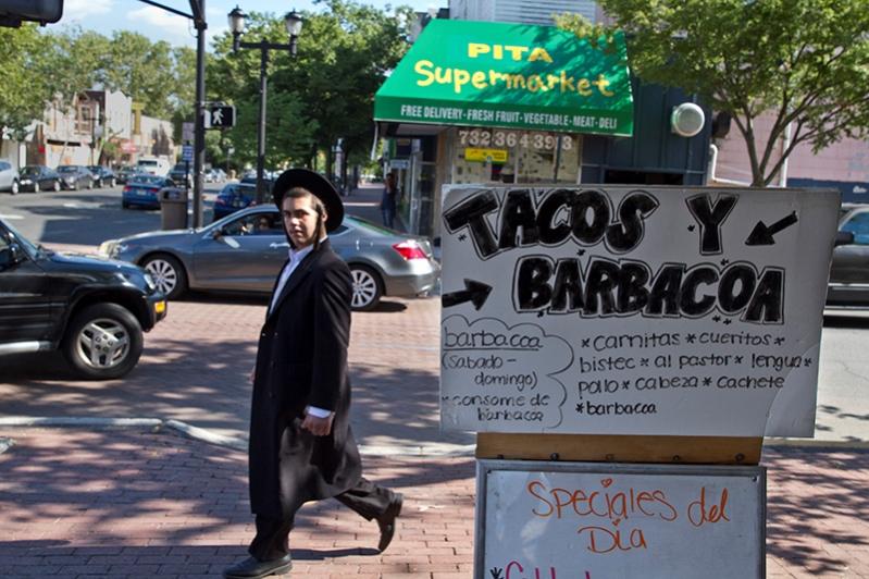 The Lure Of Lakewood New Jersey Jewish News