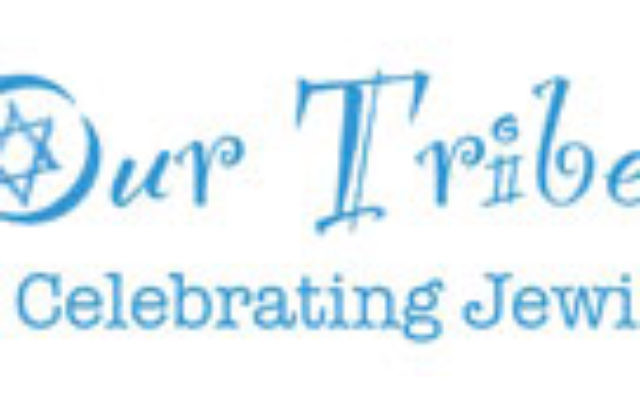 Our Tribe & Joy on the NJJN website