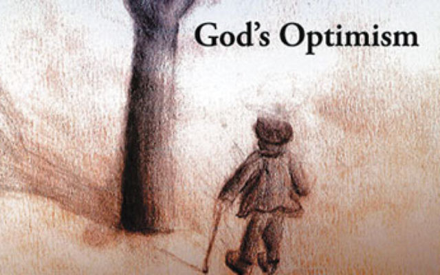 God's Optimism