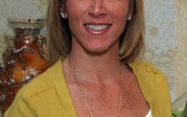 Women's Philanthropy Main Event will pay tribute to Lauren Reich.