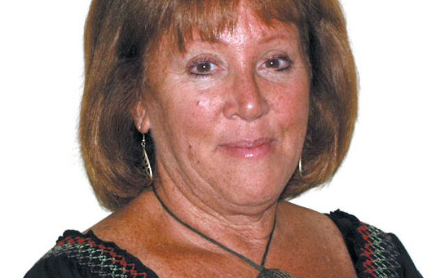 Marla Katz will serve as director of the new preschool scheduled to open this fall at Adath Shalom in Morris Plains.