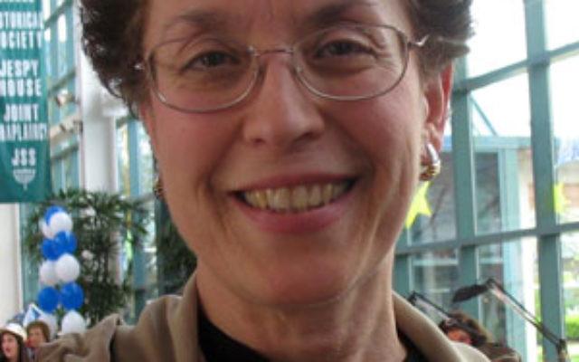 Jean Corman