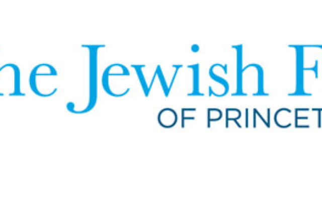 The newly renamed Jewish Federation of Princeton Mercer Bucks has adopted the circular logo of the national federation movement.