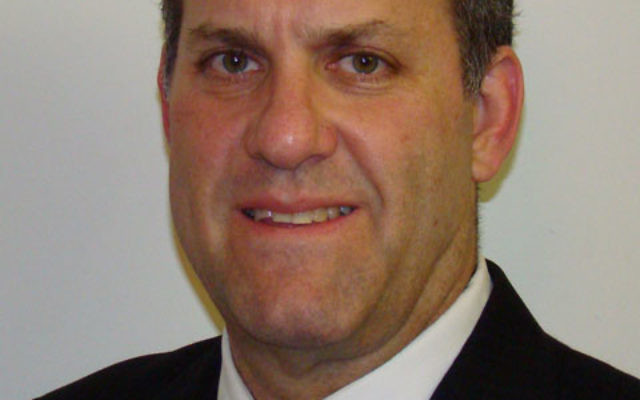 The Kehilla of Raritan Valley is urging voters in District 27 to vote for Dr. Alan Singer as Democratic committeeman.