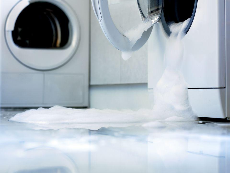 Насос для стиральной машины от производителя
