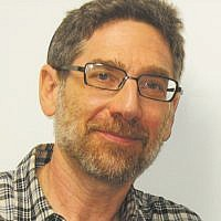David Greenstein