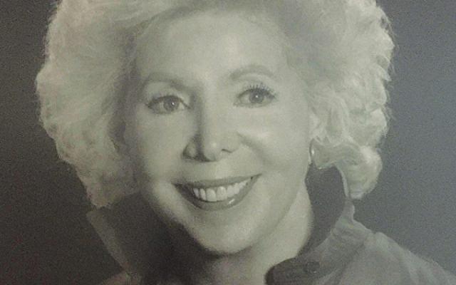 Nettie Feldman