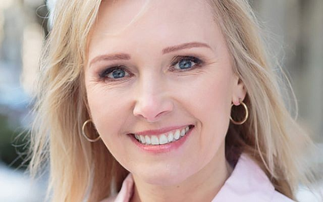 Angela Himsel