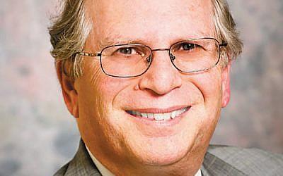 Max L. Kleinman