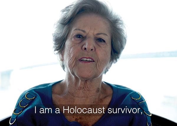 survival quest 1988 subtitles