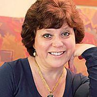 Paula Kaplan-Reiss