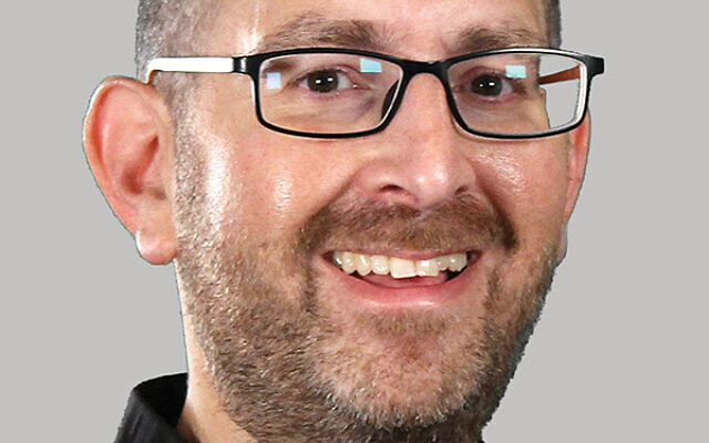 HonestReporting managing editor Simon Plosker will be speaking to several NJ communities about media bias against Israel.