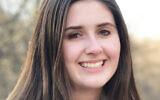 Samantha Rigante