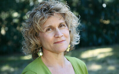 Dr. Sylvia Flescher