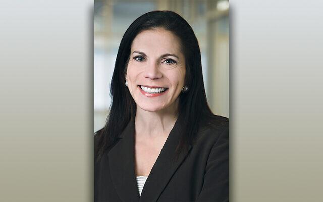 Allison Nagelberg