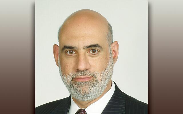 David Sondheim