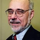 Gilbert N. Kahn