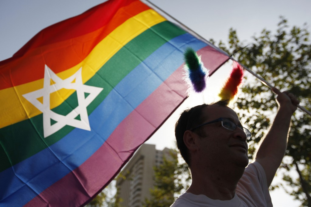 Gay And Lesbian Merchant Sites