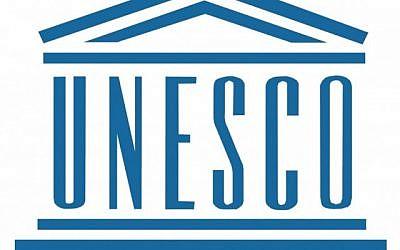LOGO-UNESCO-2008