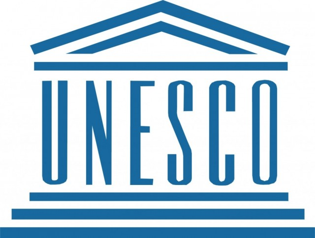 Obama seeks waiver to UNESCO funding ban | The Times of Israel