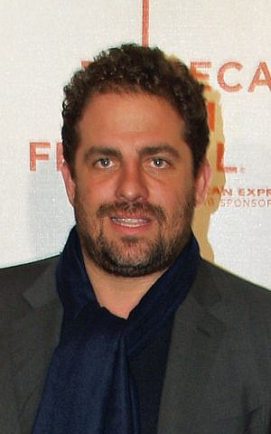 Brett Ratner (photo credit: CC-BY-SA David Shankbone, Wikimedia Commons)