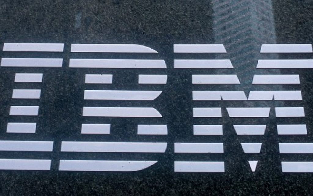 Israelu0027s MedyMatch inks deal with IBM Watson