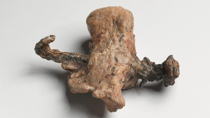 Heel-bone-and-nail-from-the-ossuary-of-%