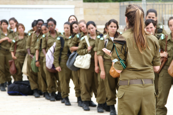 Idf Reportedly Says Women Can T Do Tank Duty The Times Of Israel See more ideas about female marines, military women, female soldier. https www timesofisrael com idf says women cant do tank duty