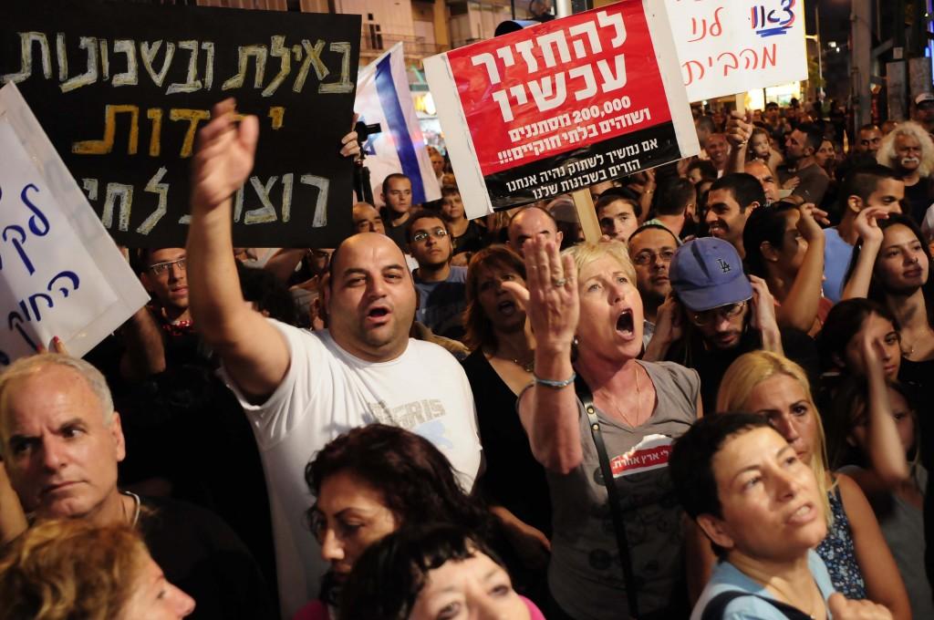 the gendercide against jewish men