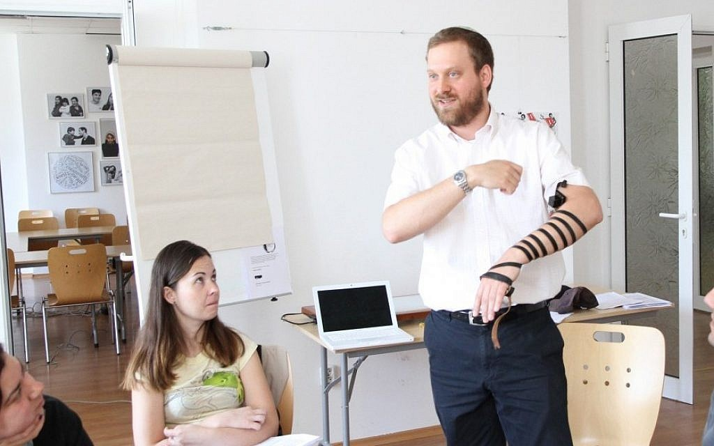 Tefillin reform judaism and homosexual marriage