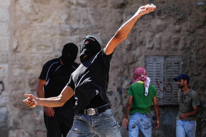 Free image teen israeel picture 486