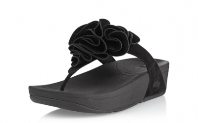 FitFlop's Froufrou (Courtesy FitFlop)
