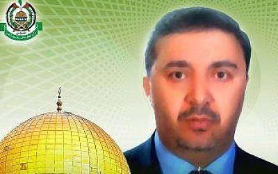 Kamal Hussein Ranaja