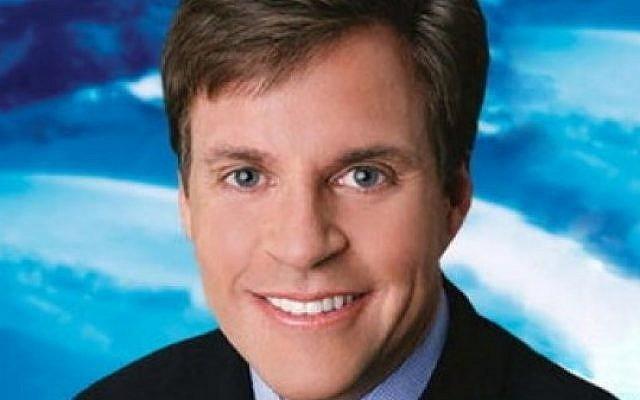 Bob Costas (photo credit: courtesy NBC)