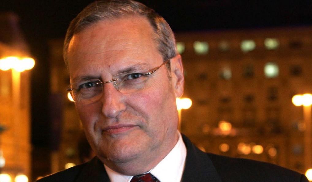 Mizrachi idiot rabbi BANNED: Rabbi