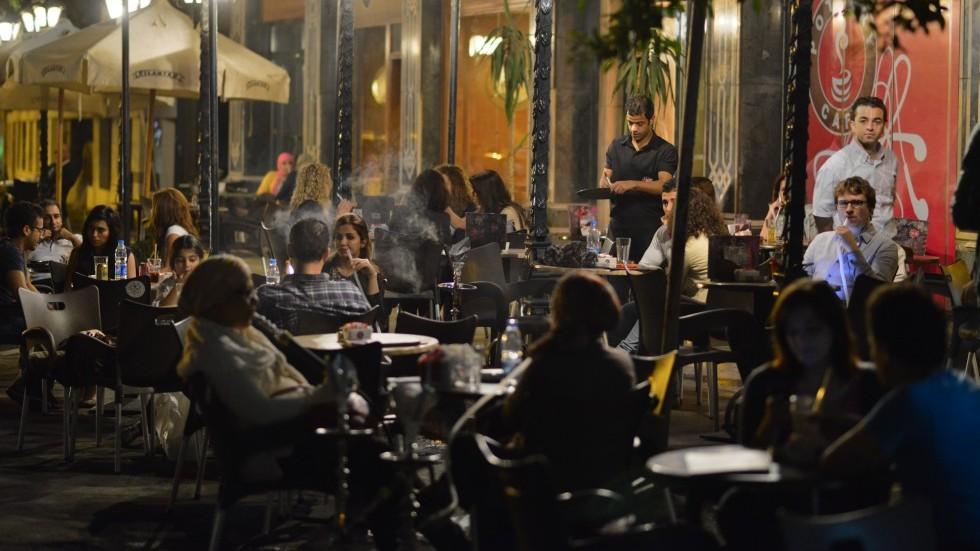 Sid S Cafe Hours