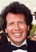 Garry Shandling (photo credit: CC-BY-Alan Light, Wikimedia Commons)