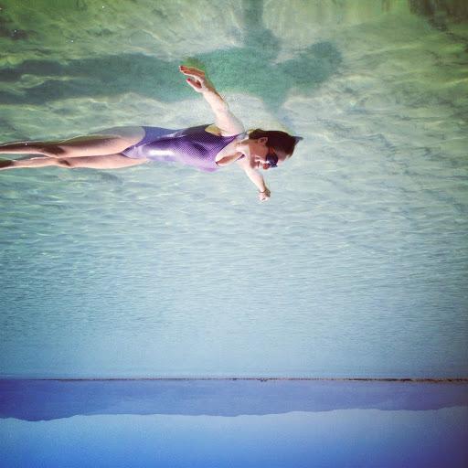 Dead Sea (photo credit: Steph Goralnick)