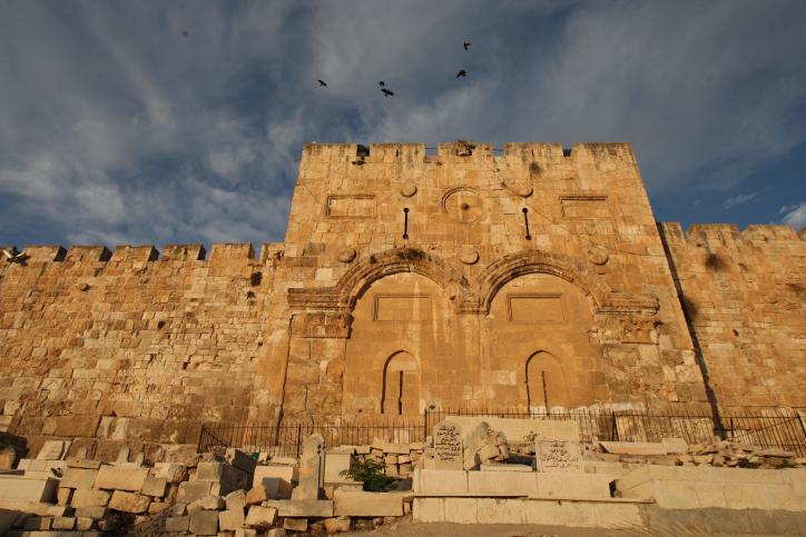 the new jerusalem bible standard edition pdf