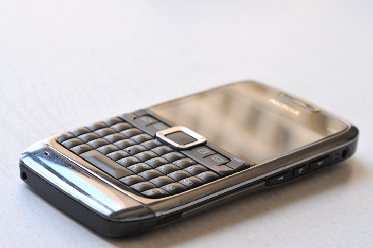 Saudi Arabia outlaws spying on spouse's phone | The Times of
