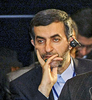 Esfandiar Rahim Mashaei (photo credit: CC BY Kremlin.ru, Wikipedia)