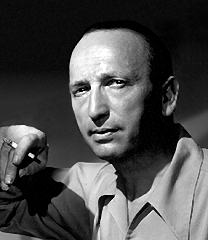 Michael Curtiz (photo credit: Source:eric.b.olsen.tripod.com/images/curtiz.jpg)