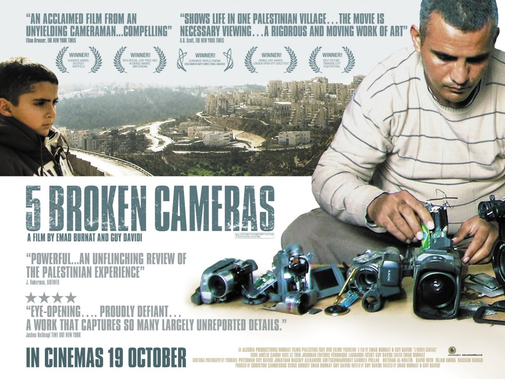 Image result for Zionist Broken Cameras CARTOON