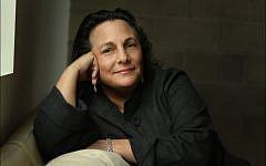 "California filmmaker Roberta Grossman spent three years researching the song's history.  (Courtesy of ""Have Nagila The Movie"" via JTA)"