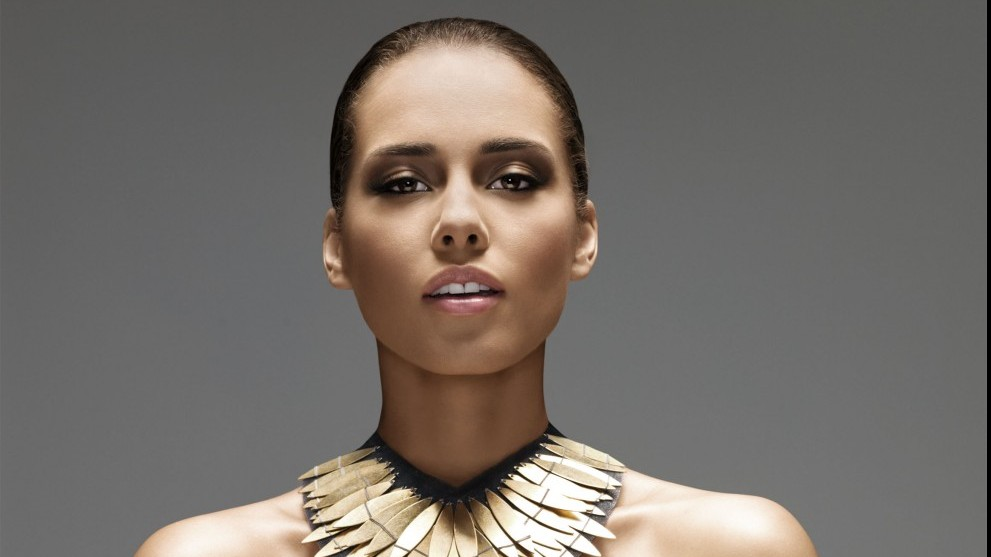 alicia keys to perform in israel despite boycott calls the times