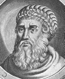 Herod (Wikimedia Commons)